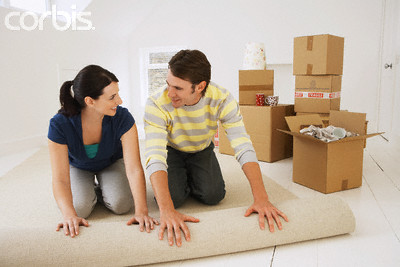 Move Out Cleaning Service, Deep Cleaning, Overland Park, Leawood, KS